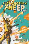 Just Another Sheep #2 comic books for sale