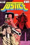 Justice #25 comic books for sale