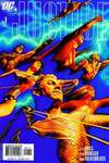 Justice Comic Books. Justice Comics.