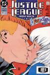 Justice League #45 comic books for sale