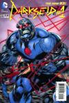 Justice League #23 comic books for sale