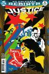 Justice League #10 comic books for sale