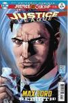 Justice League #12 comic books for sale