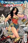Justice League #2 comic books for sale