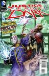 Justice League Dark #11 comic books for sale