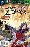 Justice League Dark #13 comic books for sale