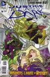 Justice League Dark #14 comic books for sale