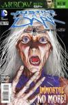 Justice League Dark #16 comic books for sale