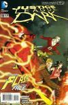 Justice League Dark #19 comic books for sale