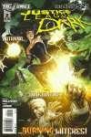 Justice League Dark #2 comic books for sale