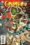 Justice League Dark #23 comic books for sale