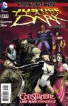 Justice League Dark #24 comic books for sale