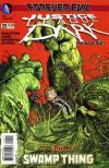 Justice League Dark #25 comic books for sale