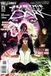 Justice League Dark #6 comic books for sale