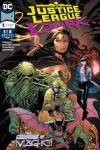 Justice League Dark Comic Books. Justice League Dark Comics.