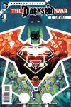 Justice League: Darkseid War: Batman Comic Books. Justice League: Darkseid War: Batman Comics.