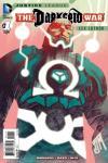 Justice League: Darkseid War: Lex Luthor Comic Books. Justice League: Darkseid War: Lex Luthor Comics.