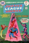 Justice League of America #120 comic books for sale