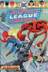 Justice League of America #129 comic books for sale