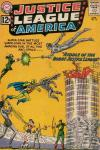 Justice League of America #13 comic books for sale