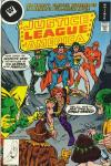 Justice League of America #158 comic books for sale