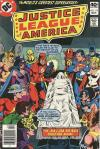 Justice League of America #171 comic books for sale
