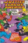 Justice League of America #56 comic books for sale