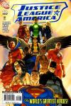 Justice League of America #12 Comic Books - Covers, Scans, Photos  in Justice League of America Comic Books - Covers, Scans, Gallery