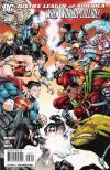 Justice League of America #28 comic books for sale