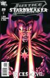 Justice League of America #29 comic books for sale