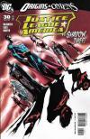 Justice League of America #30 comic books for sale