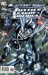 Justice League of America #39 comic books for sale
