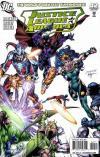 Justice League of America #42 comic books for sale
