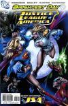 Justice League of America #45 comic books for sale
