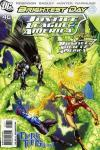 Justice League of America #46 comic books for sale