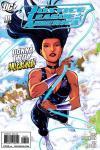 Justice League of America #49 comic books for sale