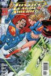 Justice League of America #50 comic books for sale