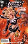 Justice League of America #52 comic books for sale