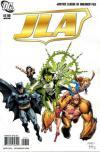 Justice League of America #53 comic books for sale