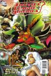 Justice League of America #9 comic books for sale