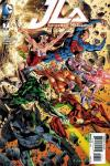 Justice League of America #7 comic books for sale