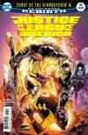 Justice League of America #10 comic books for sale
