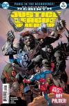 Justice League of America #15 comic books for sale