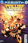 Justice League of America #6 comic books for sale
