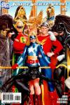 Justice Society of America #26 comic books for sale