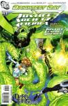 Justice Society of America #41 comic books for sale