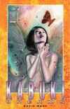 Kabuki: Dreams #1 comic books for sale