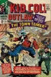 Kid Colt Outlaw #131 comic books for sale