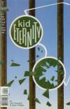 Kid Eternity #9 comic books for sale