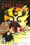 Killing the Cobra: Chinatown Trollop # comic book complete sets Killing the Cobra: Chinatown Trollop # comic books